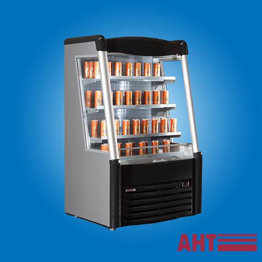 AHT AC W LED