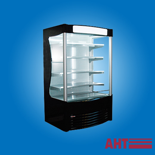 AHT AC XL LED