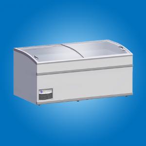 Vitrinas Refrigeradas Grandlux-180